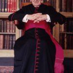 A Monsignor