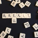 What Brexit Means, Everything You Need to Know