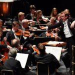 Mahler's Sixth